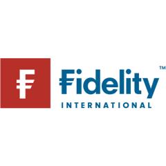 fidelity_international