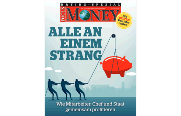 FOCUS_MONEY_ 39_2020_Betriebsrenten