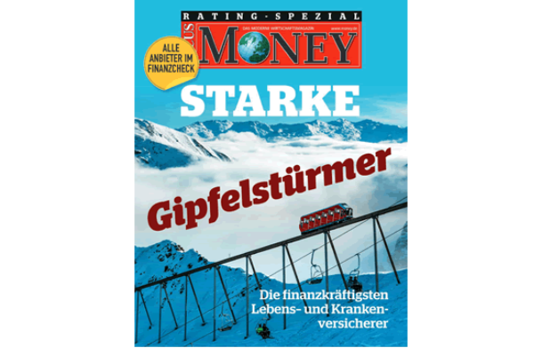 FOCUS_MONEY_15_2020_Finanzstaerke