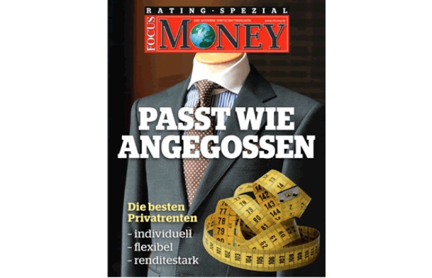 FOCUS_MONEY_36_2020_Privatrenten