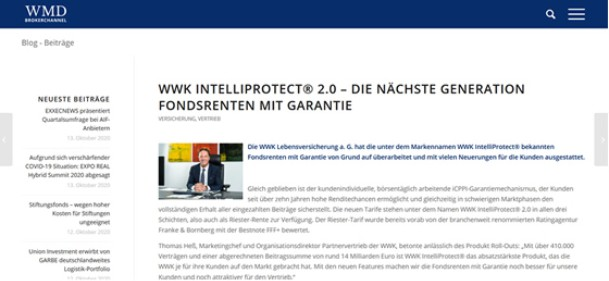 WMD_01.07.2020_IntelliProtect