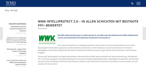 WMD_19.07.2020_IntelliProtect_FFF