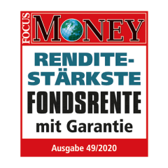 FocusMoney_Renditestaerkste_Fondsrente_slider
